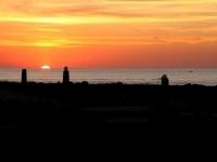 pantelleria-al-tramonto