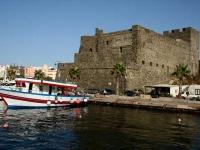 pantelleria-centro