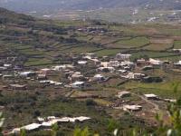 pantelleria-dallalto